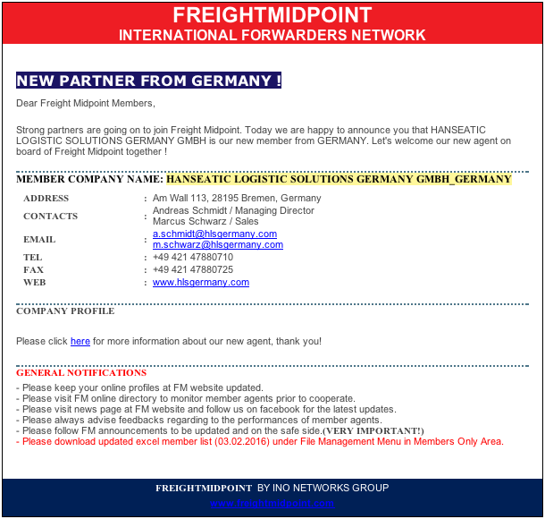 freightmidpoint